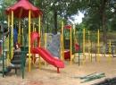 Fountain Heights Park
