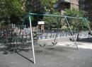 Chelsea Park