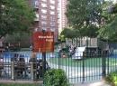 Pinwheel Park