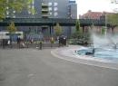 Century Playground