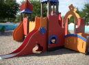 Castle Hills Dragon Park