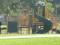 Linda Spurlock Park