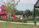 Dick Faram Park
