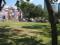 OSW Art Park