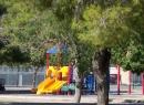 Hermoso Park