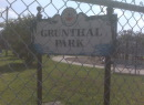Grunthal Park