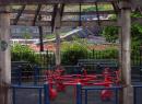 Nelson A. Rockefeller Playground