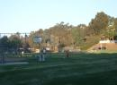 Jerabek Community Park