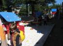 Chevy Chase Baptist Church Playground