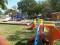 Takoma Playground