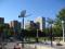 Margate Park Playground