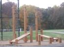 Brightwood Recreation Area
