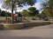 El Oso Park
