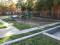 Potomac Gardens Playground