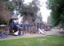 Santiago Park Playground