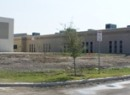 Harmony Science Academy-San Antonio Charter School Play Ground