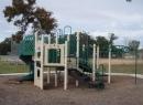 Lake Shore Blvd Playground