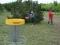 McClain Park
