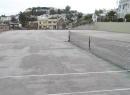 Grattan Playground