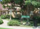 Rosedale Park