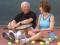 Billie Jean King Tennis Center