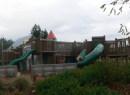Battlepoint Park Playground