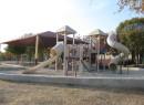 Oak Meadow Elementary School