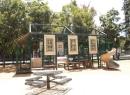 St. James Park Playground
