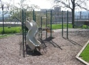 Lytle Park Playground
