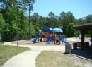 Ringhaver Park Playground