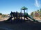 Almaden Meadows Park Playground