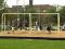 CMHA Cedar KaBoom Playground