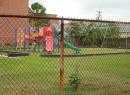 rainbow peace park