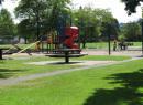 Arbor Lodge Park