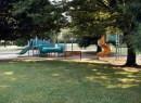 Argay Park