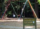 Eastmoreland Playground