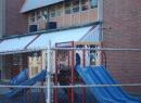 St. Stephen's Elementary School