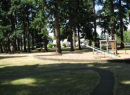 Gammans Park