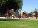 Holly Farm Park