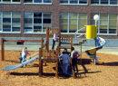 King School Park