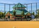 Owens Sports Complex - Delta Park