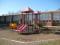 Mary Calcott Playground
