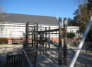 Church of the Ascension Playground