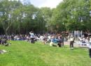 Seger Park Playground