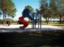 David Rutledge memorial park