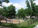 DeMun Park