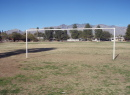 La Madera Park Soccer Field
