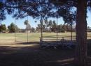 La Madera Park Multi-Use Field
