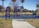 La Madera Park Fitness Center