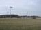 Mudsock Fields